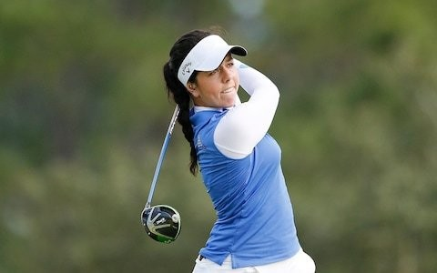 Exclusive: Ladies European Tour to offer record £18m prize money and four new events for 2020 season