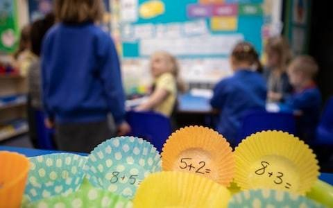 Fears over growth of isolation booths for disruptive schoolchildren