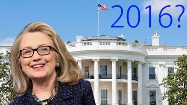 Benghazi scandal: What happened and what does it mean for Hilary Clinton?