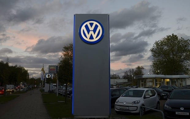 Europe must now come clean on diesel