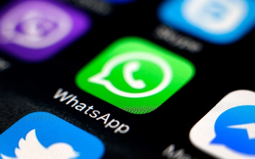 WhatsApp to stop working on tens of thousands of phones tomorrow