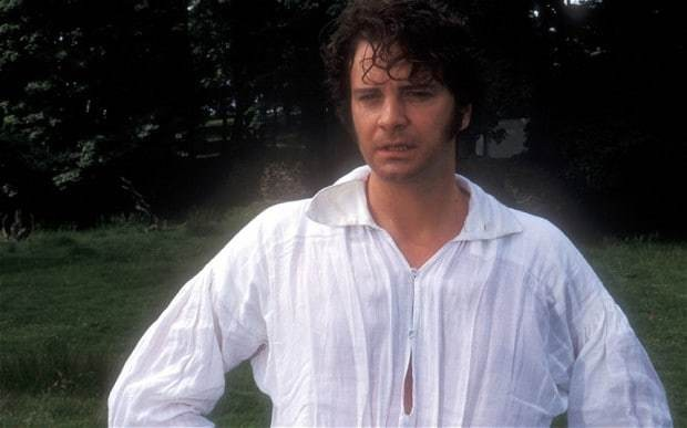 Could Mr Darcy afford a stately home today?