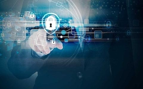 Israel's cybersecurity industry is now a powerful force – its biggest challenge may be its own success