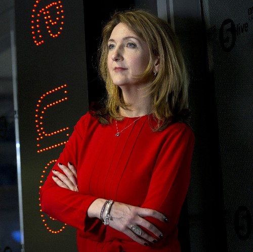 Meet the UK's most influential women: The Stella magazine 40 over 40