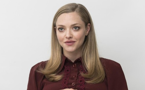 Amanda Seyfried takes legal action over nude photos while Mischa Barton speaks out about 'humiliation' of sex tape