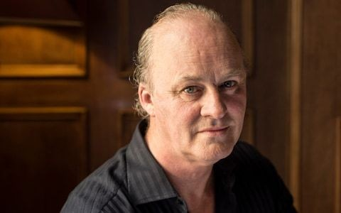 Tim McInnerny: 'I don't know what life might have been like if I'd not done Blackadder'