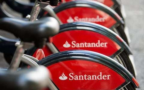 Barclays and Santander customers suffer most service disruptions: where does your bank rank?