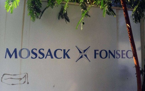 What are the Panama Papers, who is involved and what is a tax haven?