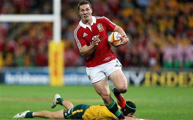 English rugby elite must forget fantasy and flex their muscles