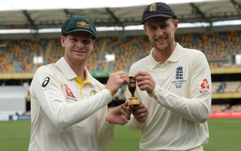 The Ashes 2019: What dates are the England vs Australia Tests, what TV channel will it be on and what is our prediction?