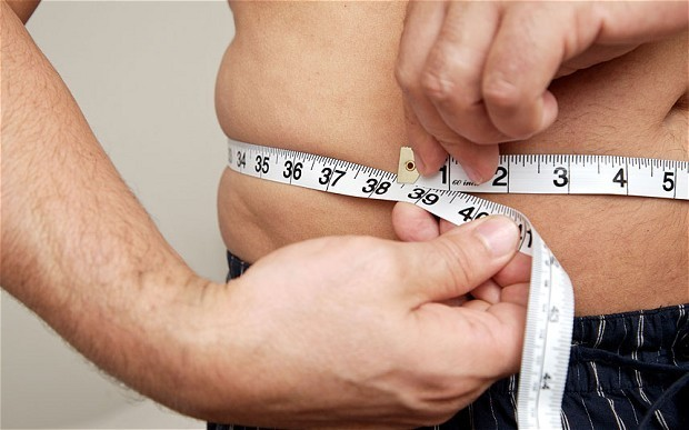 Skirting the Issue: Are men better at dieting than women?