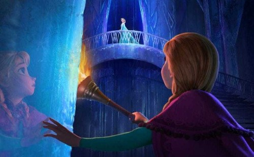 Frozen 2 release date announced: the plot, the songs – plus everything else you need to know about the sequel