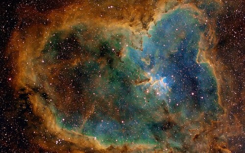 Astronomy Photographer of the Year 2014: last chance to enter