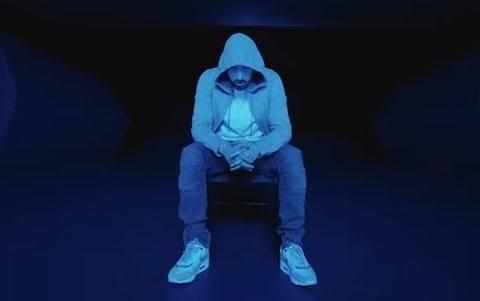 Rapper Eminem refers to Manchester terrorist attack, calls for gun control in Hitchcock-inspired album