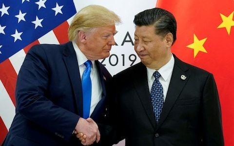 Why G20 may lead to 'multi-bilateral' economic order
