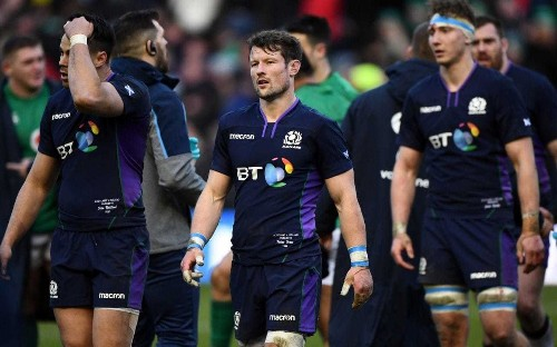 France v Scotland, Six Nations 2019: What time is kick-off today, what TV channel is it on and what is our prediction?