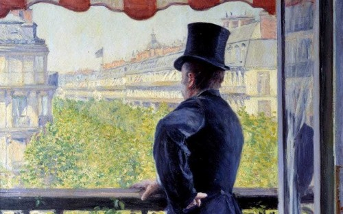 Georges-Eugène Haussmann: how 'the straight-line Attila' ripped up Paris and changed cities forever