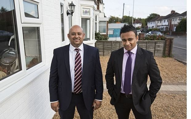 'Refurbish-to-let': the latest trend in buying-to-let