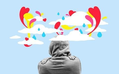 How to stop emotions clouding your beliefs