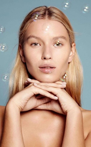 The Smart Ager routine: three steps to your best skin ever