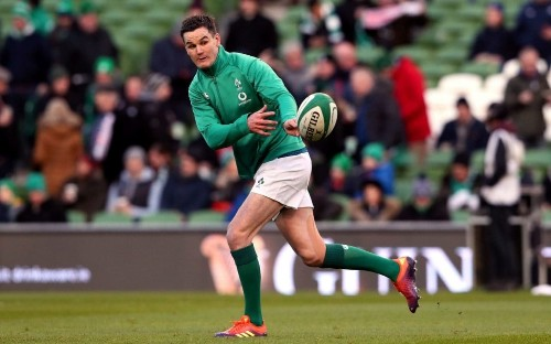 Italy v Ireland, Six Nations 2019: What time is kick-off on Sunday, what TV channel is it on and what is our prediction?