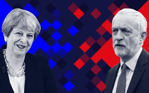 Current state of the Parties: does the changing makeup of Parliament bring us closer to a General election?