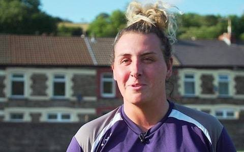 Clarifying rugby's thorny issue of transgender players' hormone levels is vital for fairness in the women's game