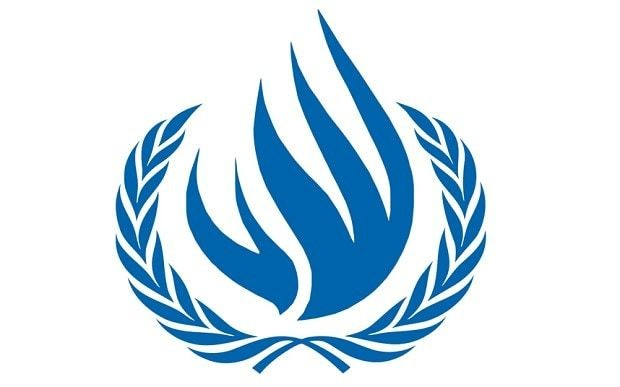 Israel furious at UN report detailing torture of Palestinian children