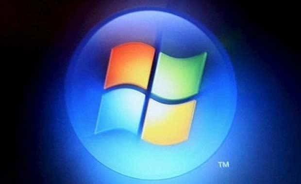 Microsoft warns users of targeted hacker attacks