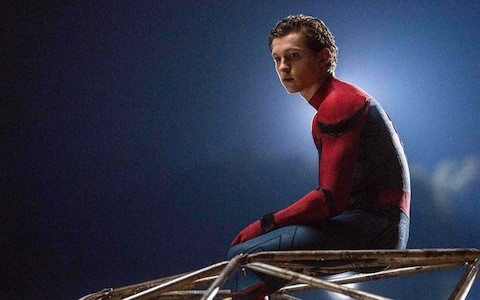 Marvel and Sony's money-grabbing Spider-Man spat is Hollywood villainy at its worst