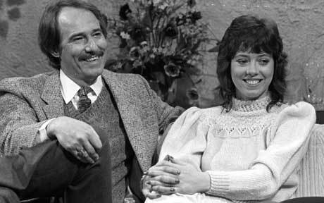 Mamas and Papas singer 'had incestuous relationship with daughter'