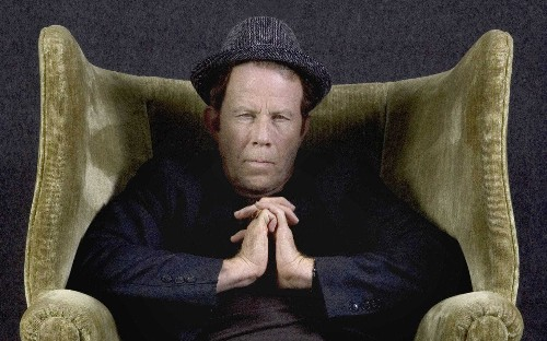 Tom Waits: his 25 best songs