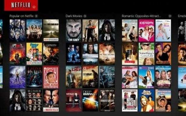 Netflix hacks, secrets and tricks you need to know