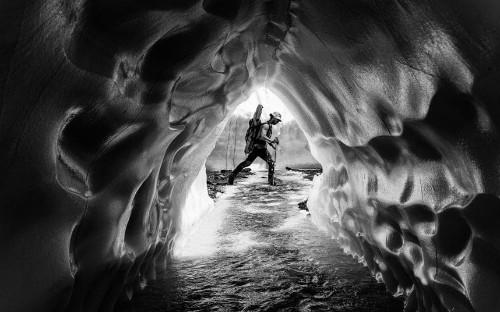 Pakistan: An incredible journey to the glaciers of the Karakorams
