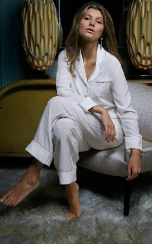 What is loungewear and how can I wear it?