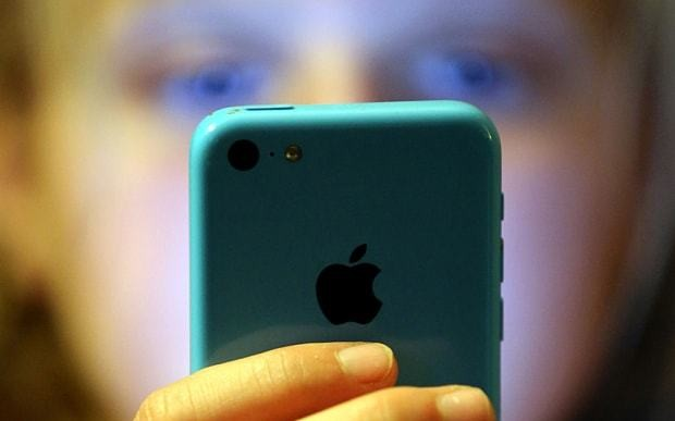 Smartphones to die out 'within five years', says new study