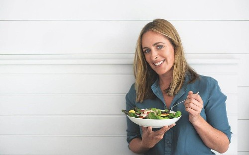 'Should I eat meat?' It's the question I'm asked most often