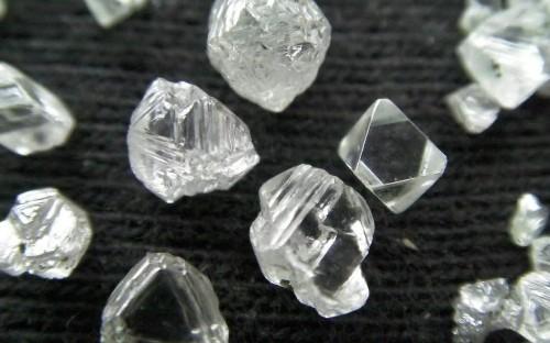 Stellar Diamonds plots deal to build Sierra Leone's second biggest diamond mine