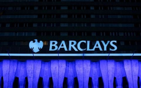 'Barclays wants to close my 16-year-old's bank account but won't say why'