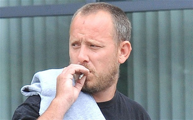 Bigamist exposed by Facebook pictures of wedding