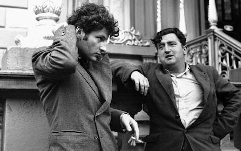 The Lives of Lucian Freud: Youth by William Feaver, review: a gossipy guide to the artist's wild years