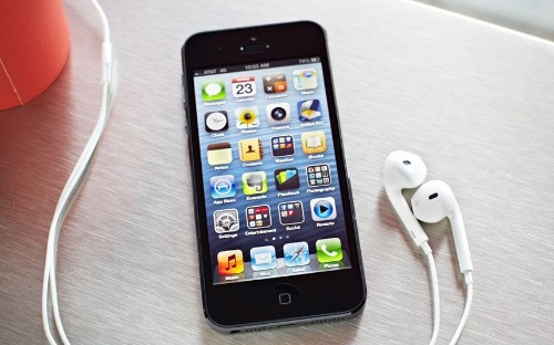 20 bestselling mobile phones of all time