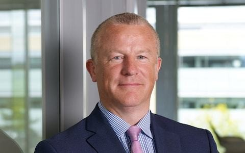 The 'cult of Woodford': why do these investors still believe in the failed fund manager?