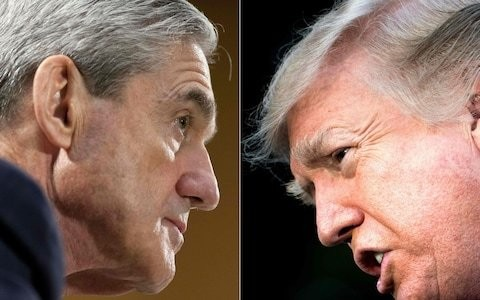 What Robert Mueller could ask Donald Trump - and why his lawyers might be worried