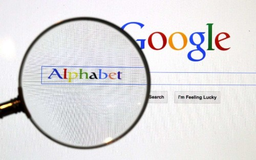 Alphabet's spin-offs are struggling to repeat the Google success story