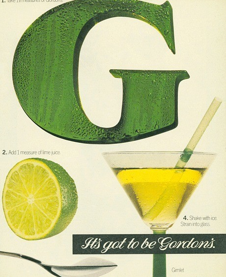 The perfect G&T: what's the best tonic to pair with gin?