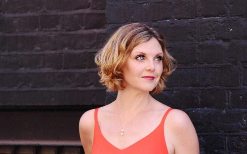 Singer Elin Manahan Thomas: 'My fee for the Royal Wedding? That's a secret'