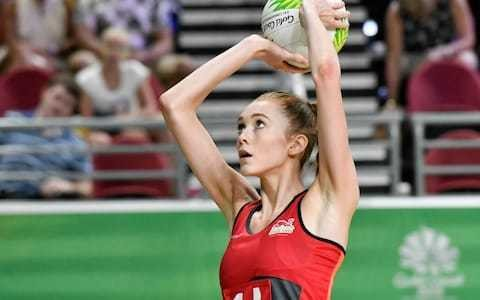 Netball World Cup 2019: A beginner's guide to the sport