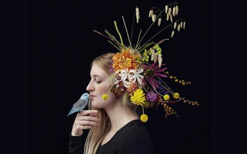 British Flowers Week: the 20 most creative florists