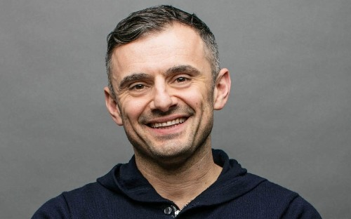Gary Vaynerchuk on the difference between sales and marketing